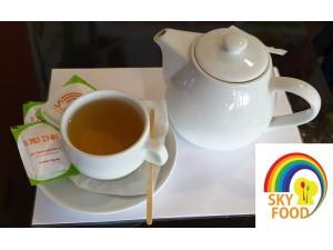Чай ЧАЙНИК Зеленый